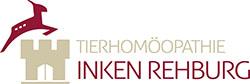 Tierhomöopathie-Nord.de